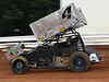 7-21-12-Williams Grove WoO Summer Nationals :