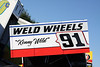 9-25-10-Kenny Weld Memorial :