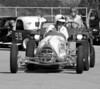2011-Hershey-Race Cars :