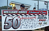 2012-Williams Grove National Open-50th running :