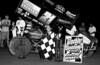 6-30-12-Kevin Gobrecht Memorial-Lincoln Speedway :