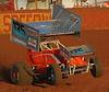 8-18-12-Lincoln Speedway 410-358s-EMMR :