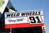 9-25-10-Kenny Weld Memorial :