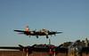 B-24- B-17 P-51- 10-10-12  -Thomasville Airport :