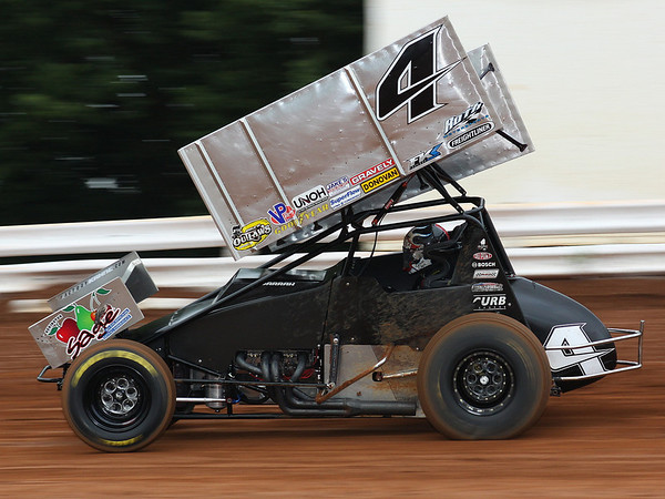 7-21-12-Williams Grove WoO Summer Nationals